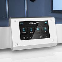 3D принтер Creality CR-5 Pro H (300*225*380 mm), фото 3
