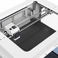 3D принтер Creality CR-5 Pro H (300*225*380 mm), фото 5