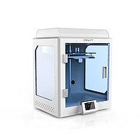 3D принтер Creality CR-5 Pro H (300*225*380 mm), фото 4