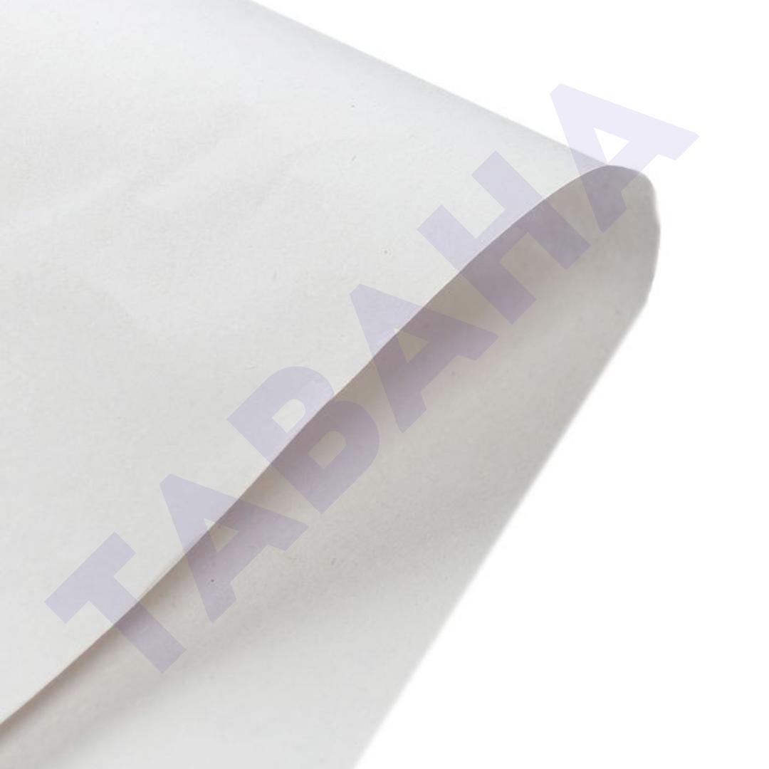 Бумага газетная 45 гр/кв.м.