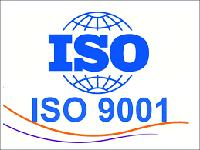 Разработка и внедрение системы менеджмента качества на соответствие требованиям ISO 9001:2015