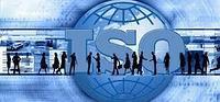 Консалтинговые услуги по подготовке компаний к сертификации и аккредитации