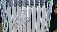 Радиаторы отопления биметаллический ECORUS