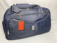 """Дорожная сумка среднего размера"""" CTR"""". Высота 30 см, ширина 52 см, глубина 22 см., фото 1"""