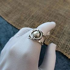 Кольцо/Ciclon/COCCO/ЕВ105/18-18.5 размер