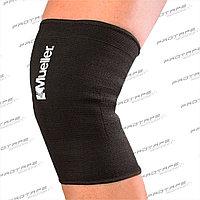 Бандаж На Колено Mueller Knee Support Elastic 425