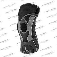 Бандаж-стабилизатор на колено шарнирный 59011/2/3/4 Mueller Hg80 Premium Knee Brace