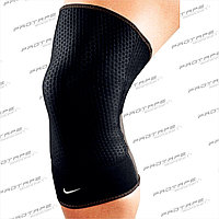 Наколенник Nike Knee Sleeve closed patella