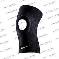Наколенник Nike Knee Sleeve open patella