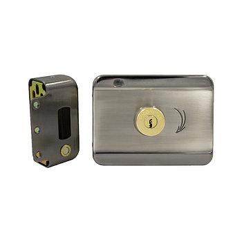 Электромеханический замок AccordTec AT-EL201A