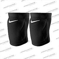 Nike Thigh Sleeve serre-cuisse