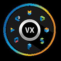 Лицензионное программное обеспечение VideoXpert Enterprise Медиа шлюз E1-MGW-SW, фото 2