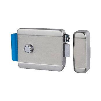 Электромеханический замок AccordTec AT-EL101A