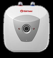 Бойлер электрический THERMEX H10 U PRO (верхнее подключение)