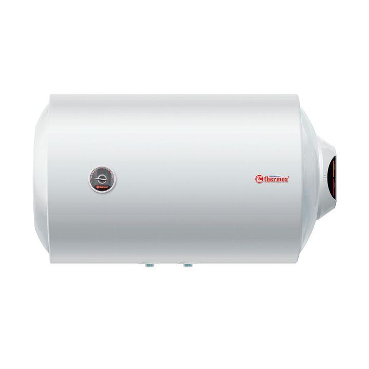 Бойлер электрический THERMEX ERS 100 H Silverheat SE аккумуляционный