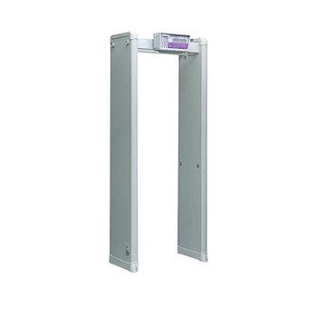 Металлодетектор арочный БЛОКПОСТ РС В 18, высокочувствительный