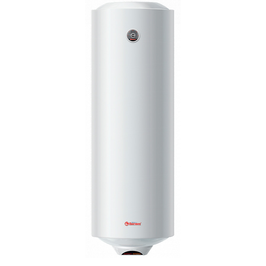 Бойлер электрический THERMEX ERS 150 V Silverheat SE аккумуляционный