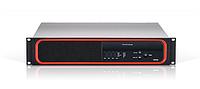 Усилитель BIAMP TESIRAXEL1200.1