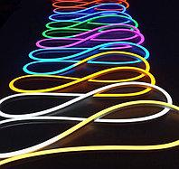 Светодиодный декор