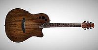 Электроакустическая гитара Ovation Applause AE44IIP-VV