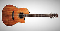 Электроакустическая гитара Ovation CS24P-FKOA