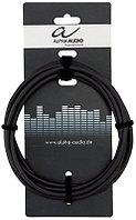 Alpha Audio 3 метра 6,3 jack