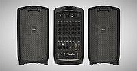 Активная акустическая система Fender Passport Venue Series 2