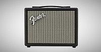Fender Indio BT Black 696-0136-000