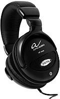 Alpha Audio HP ONE BLACK