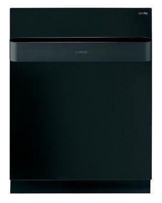 Декоративная панель Gorenje  DPP ORA S для посудомоечной машинки, черный