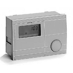 Каскадный контроллер - Е8.5064