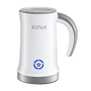 Капучинатор Kitfort КТ-709