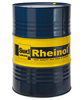SwdRheinol Thermocur 22 - Масло-теплоноситель