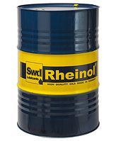 SwdRheinol Thermocur Synth - Синтетическое масло-теплоноситель