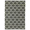 Ковер безворсовый 170х240 СТОКГОЛЬМ ручная работа сетчатый орнамент ИКЕА, IKEA
