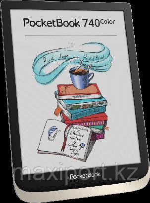 Pocketbook 740 Color, фото 2