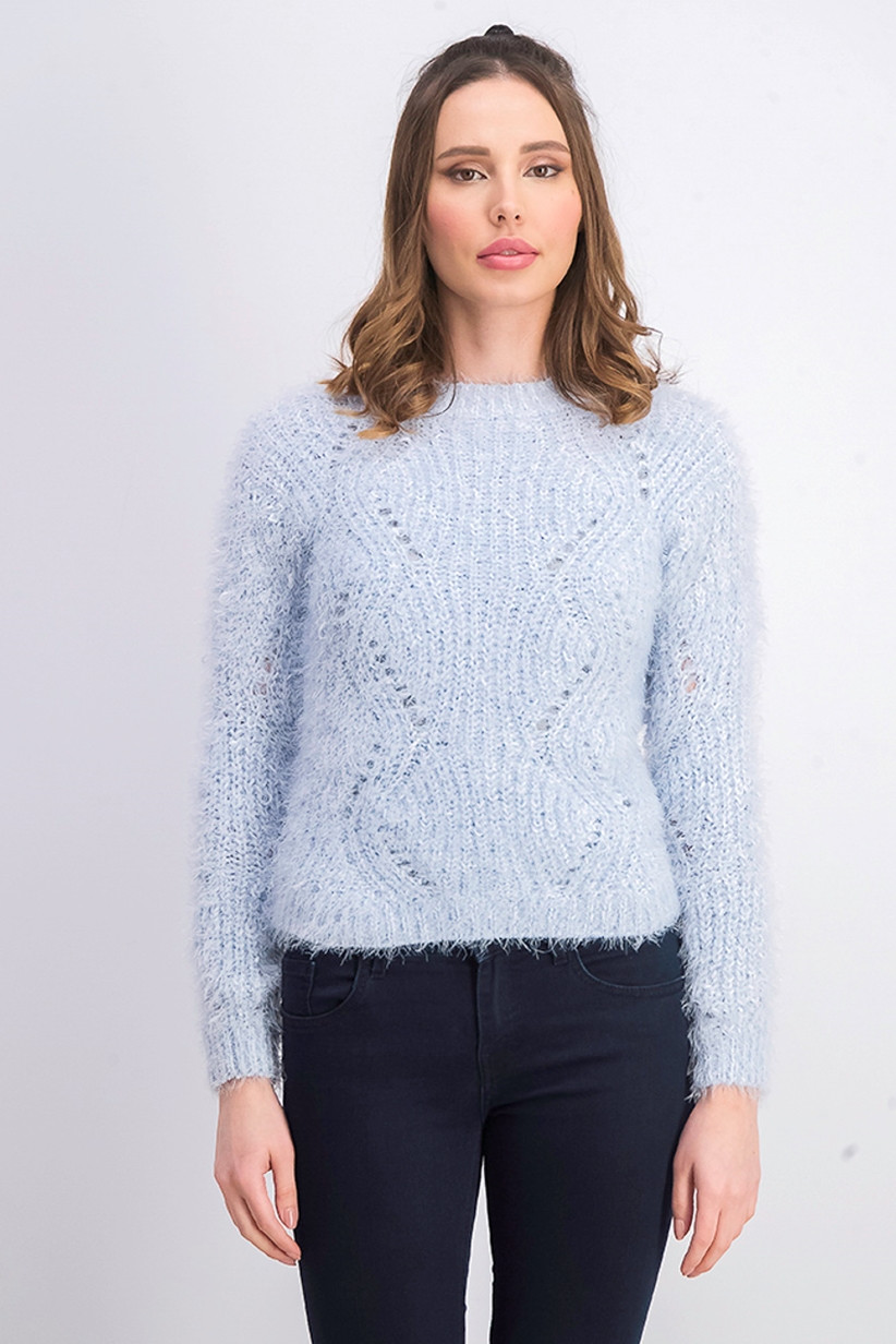 Freshman Женский свитер - А4