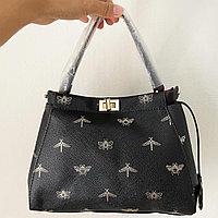 Женская сумка Estée Lauder