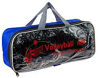 Сетка волейбольная, фото 1