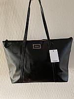 Женская сумка-шоппер Mango