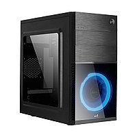  Office  i5-9600K +H370 +HDGraphics +8GB +500Nvme +500W +Корпус (код: W24)