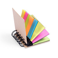 Набор стикеров  LASKA, картон, бежевый, , 344859