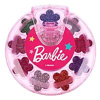 МИЛАЯ ЛЕДИ: Косметика для девочек Барби тени на карт..