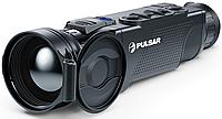 Тепловизионный монокуляр Pulsar Helion 2 XP50 PRO, фото 1