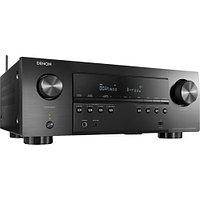 DENON AVR-S960H (AVR-S960H/B)