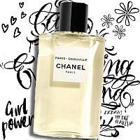Женский парфюм Chanel Paris Deauville
