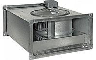 ВКП 50 30 4D (380В)