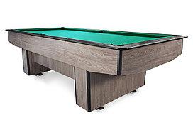 Бильярдный стол Модерн Люкс 7 фт