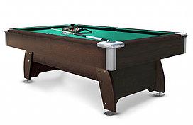 Бильярдный стол Модерн Про 7 фт