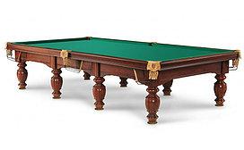 Бильярдный стол Олимп 7 фт